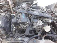 Мотор BMW N46B20