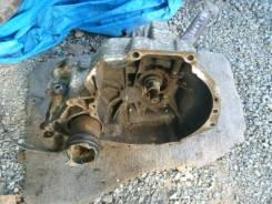 АКПП на Nissan Sunny FB13, GA15