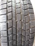 Dunlop DSX-2. Зимние, без шипов, 2013 год, 5%, 4 шт