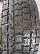 Goodyear Wrangler IP/N. Зимние, без шипов, 2013 год, 20 %, 4 шт
