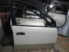 Дверь боковая. Toyota Ipsum, SXM15, SXM15G