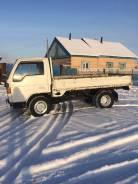 Mazda Titan. Продам Бычок, 3 500куб. см., 2 000кг., 4x2