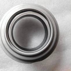 Сальник коленчатого вала передний ремонтный с вставкой Cummins ISLe 8.9 3925343