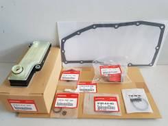 Комплект фильтров АКПП (вариатор) Honda RK2 Оригинал