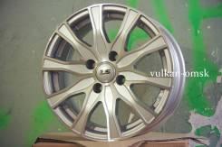 Light Sport Wheels LS 168