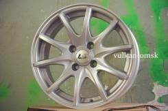 Light Sport Wheels LS 190