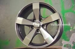 Light Sport Wheels LS 205