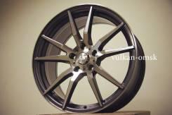 Light Sport Wheels LS 762