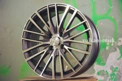 Light Sport Wheels LS 768