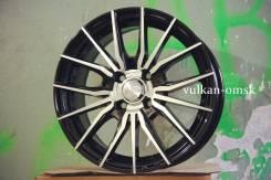 Light Sport Wheels LS 791