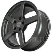 "Sakura Wheels 9140. 7.5x17"", 5x108.00, ET42, ЦО 73,1мм. Под заказ"