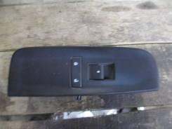 Кнопка стеклоподъемника. Cadillac SRX LH2, LY7