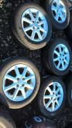 Продам комплект колес ( 299-С )