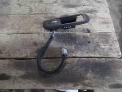 Кнопка включения обогрева сидений. Cadillac SRX LH2, LY7