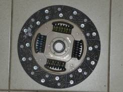 Диск сцепления HD175