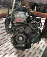 Двигатель Toyota Kluger V ACU20 ACU25 2AZ