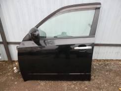 Продаем дверь переднюю левую Субару Форестер SH5 2009г