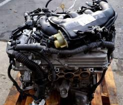 Двигатель в сборе. Peugeot: Bipper, Partner, 309, 504, Boxer Combi, Boxer, 4008, Partner Origin, 508, 605, 607, 407, 208, 307, 406, 807, 301, 107, 206...
