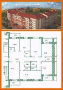 Нежилое помещение 178 м2 на 1 этаже ул. Выгонная,4. Улица Выгонная 4, р-н Междуречье, 178кв.м. План помещения