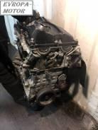 Двигатель N42B20AB объем 2,0 л. бензин BMW е46