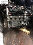Двигатель N46B18АА объем 1,8 л. бензин BMW e46