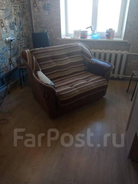 продам малогабаритный диван доставка мебель во владивостоке