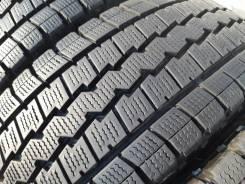 Dunlop Winter Maxx SV01. Зимние, без шипов, 2015 год, 10%, 4 шт