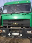 МАЗ 6312А8-360-010. Продается МАЗ-6312А8-360-010, 6 700куб. см., 20 000кг., 6x4