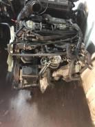 Двигатель Mercedes W203 C220 CDI (OM646) 2.2CDi