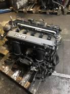 Двигатель BMW X1 E84 (N52B30)