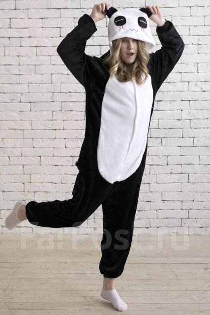 Пижама костюм кигуруми