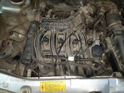 Продаю двигатель 2112, ВАЗ 21124