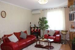 4-комнатная, улица Героев Десантников 79. Южный, агентство, 78кв.м.