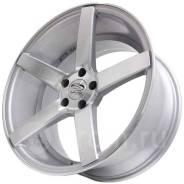 "Sakura Wheels 9140. 10.0x19"", 5x112.00, ET35, ЦО 73,1мм. Под заказ"