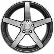 "Sakura Wheels 9140. 8.5x19"", 5x112.00, ET38, ЦО 73,1мм. Под заказ"
