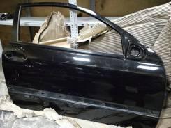 Дверь передняя правая мерседес купе W203 CLC A2037201605