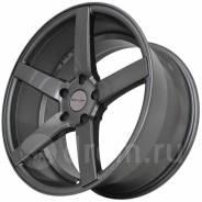 "Sakura Wheels 9140. x19"", 5x112.00, ЦО 73,1мм. Под заказ"