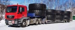 Тралы 20-100 тонн, длинномеры 20-30 тонн. Перевозка по ДФО