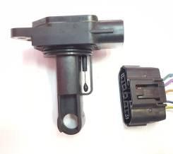 Расходомер воздушный Mazda КоНТрАкТнЫй 197400 2010 1974002010