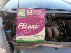 FB 9000. 43А.ч., Обратная (левое), производство Япония. Под заказ