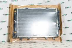 Радиатор основной MERCEDES-BENZ S-CLASS