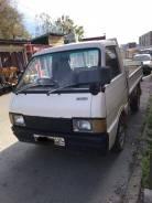 Mazda Bongo. Продается грузовик мазда Бонго, 2 196куб. см., 1 249кг., 4x2