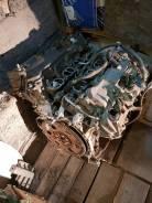 Двигатель всборе 3gr - fse