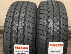 Maxxis Vansmart MCV3+, 215/70 R15 C 109/107S
