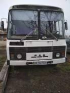ПАЗ. Продается автобус пассажирский 320500, 29 мест