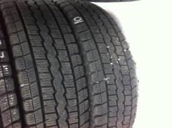 Dunlop Winter Maxx. Зимние, без шипов, 2017 год, 5%, 2 шт