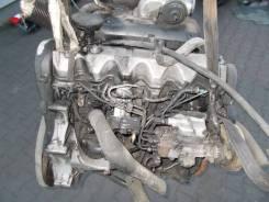 Двигатель 2.5 ACU 110 лс VW Transporter / Multivan / Caravelle