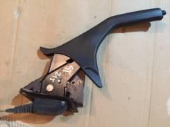 Ручка ручника. Toyota Caldina, ST210, ST210G, ST215, ST215G, ST215W