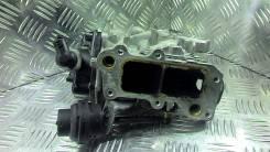 Клапан EGR дизельный (микроавтобус 2,0D TDI CR) VOLKSWAGEN TRANSPORTER T6