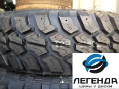 Nereus NS523. Грязь MT, 2018 год, без износа